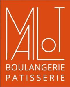 Partenaires - Boulangerie MALOT