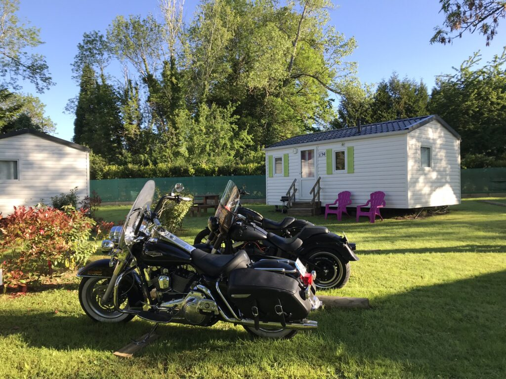 Camping-des-Papillons-Relais-Motards