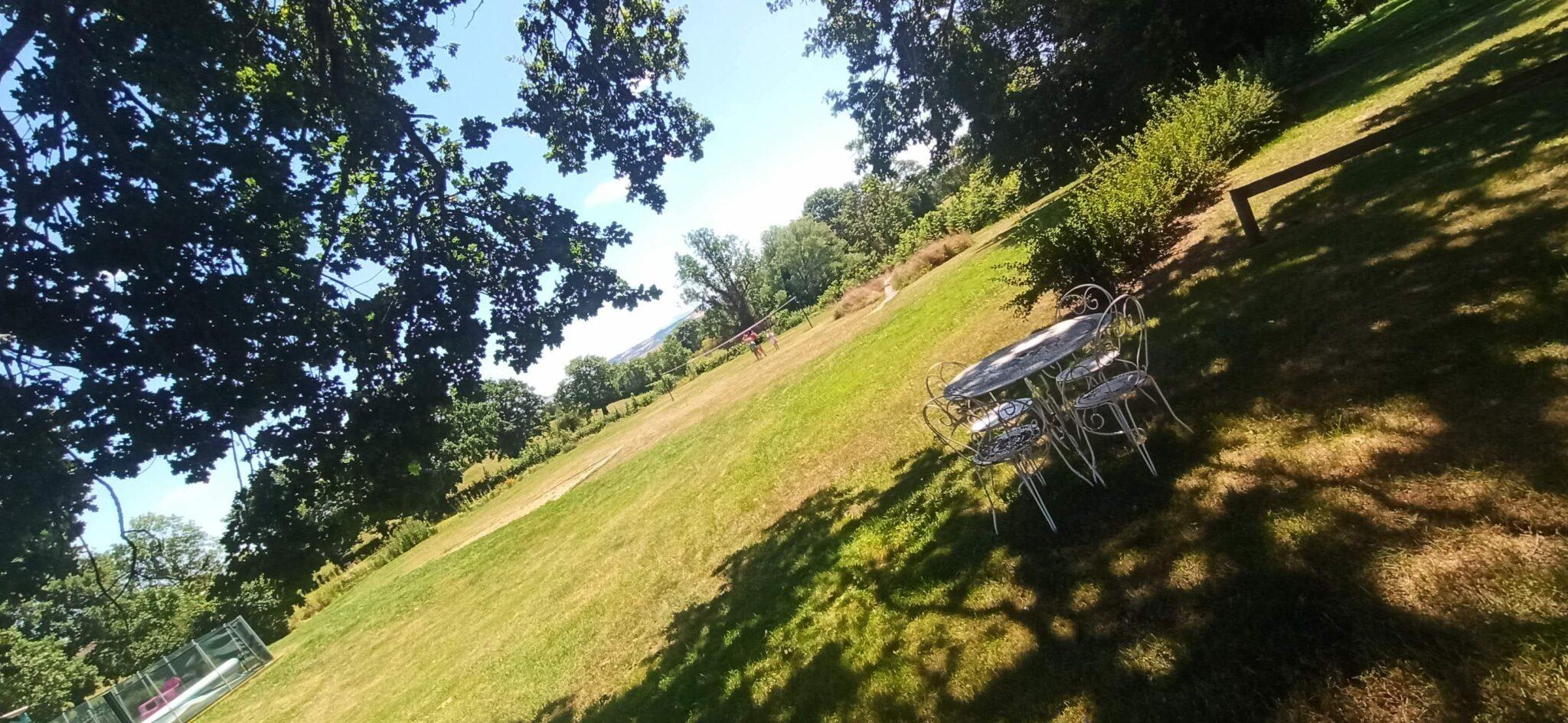 Détente-Camping-des-Papillons