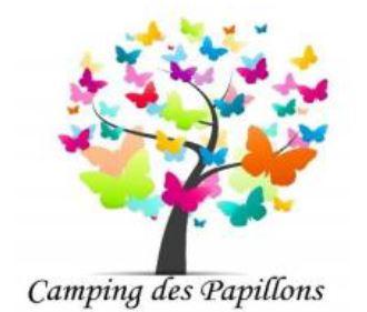 Logo_Papillons