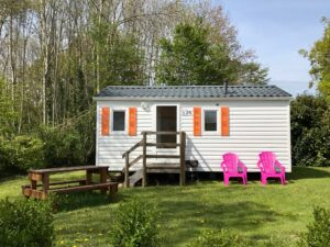 Mobil-Home-Location-Camping-des-Papillons