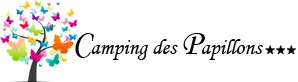 logo-camping-des-papillons