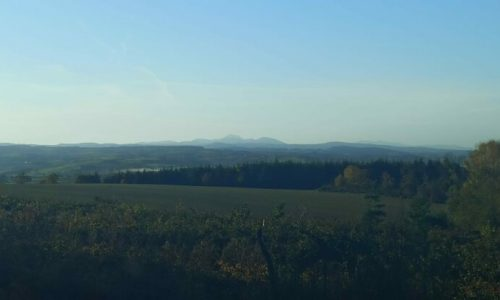 Brume-sur-les-Gorges-Sioule