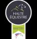 LABEL_HALTE_EQUESTRE