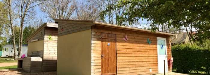 Sanitaires-Camping-des-Papillons