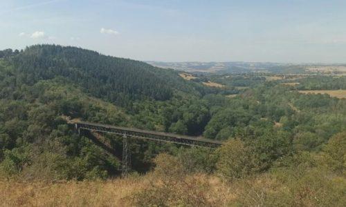 Viaduc de Roizat